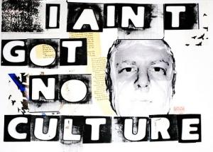 evolving digital culture/s = no culture?