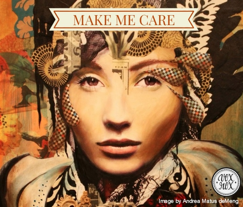 make me care_FBK