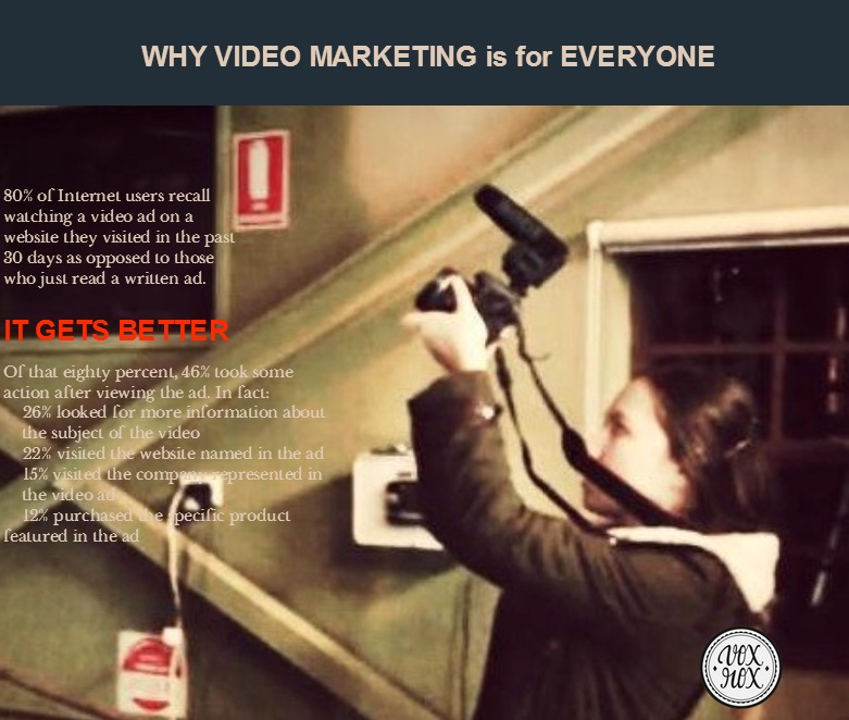 Ari_videographer_FBK